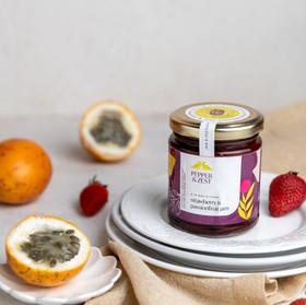 strawberry passionfruit jam.jpg