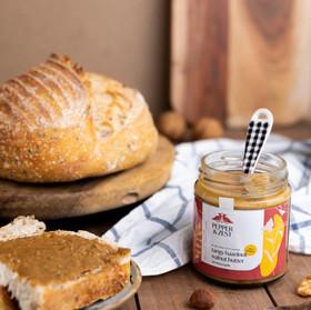 tangy hazelnut walnut butter.jpg