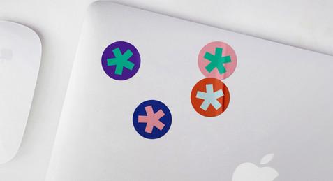 momo stickers 2.jpg