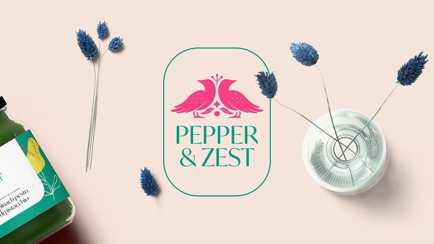 PepperandZest_Logo_Mockup.png