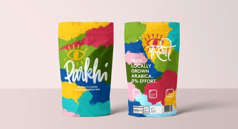 FRISK_CaseStudy_4_Parkhi_3.jpg