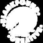 blankfound_logo-round-white.png