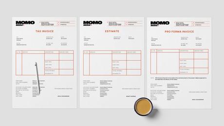 momo brand kit 3.png
