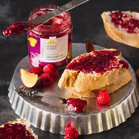 Plum raspberry rosemary 1.jpg