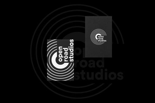 OpenRoadStudios.jpeg
