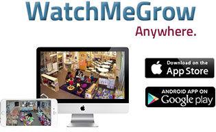 watchme-sidebar.jpg