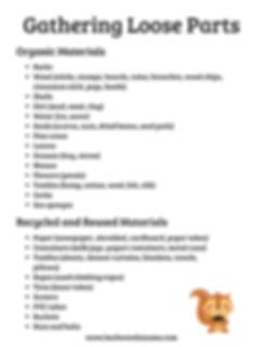 Loose-Parts-List.jpg