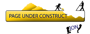 pageunderconstruction_1.png