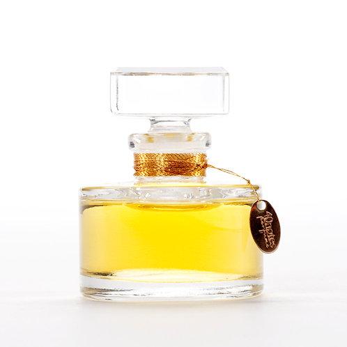 Sampaquita Jasmine Perfume Oil