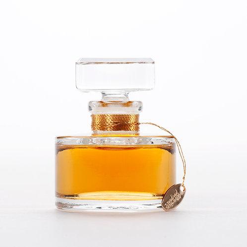 Exotic Ylang Ylang Perfume Oil