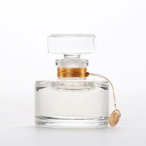 White Winter Flower Perfume Oil