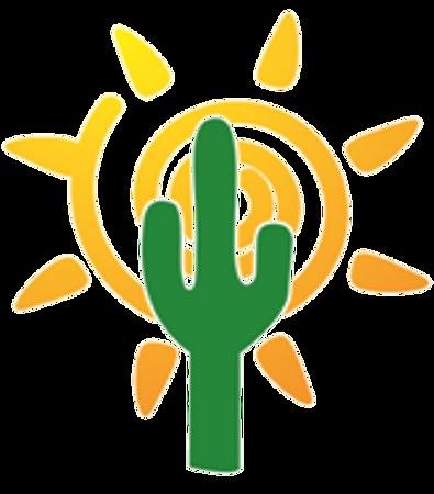 Best_WSS_LOGO_just_cactus-removebg-previ