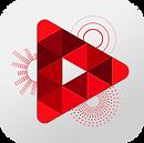 Mogees Play App Icon Graphic Design Jake Bryant Creatie