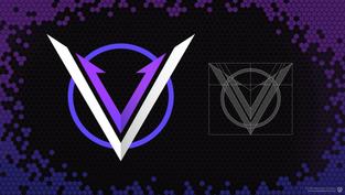 'Vishra' Re-Brand
