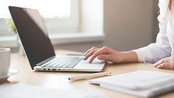Sexologue Ottignies, consultation en ligne, Sandra Ista