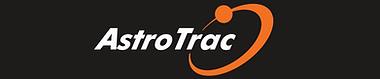 AstroTrac_360p-x-75p-logo - Richard Tayl