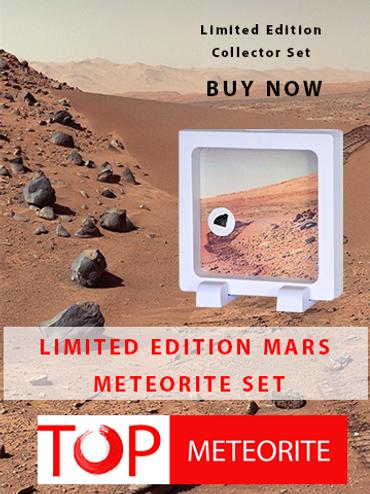 TopMet_NEAF2021_martian_360x480ad - Dust