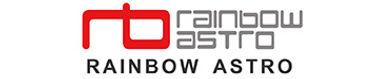 RainbowAstro_360x75 - 정병준.jpg