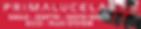 PrimaLuceLab-banner-NEAF-360wide-75high