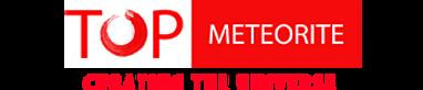 Top-Meteorite-Logo360x75_trans_-Curator