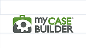 My case builder.png