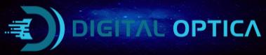 Digital Optica Banner www.digitaloptica.