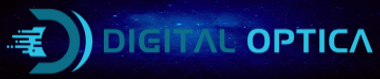 Digital Optica Banner www.digitaloptica.