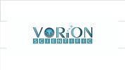 Vorion.png