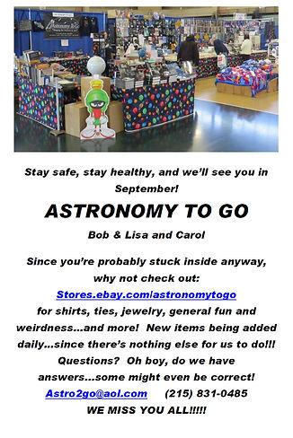 Astro2go.jpg
