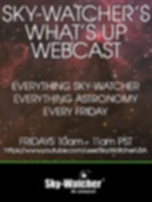 Sky-Watcher_VirtualNEAFWebAd_WhatsUpWebc