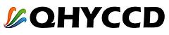 QHYCCD_LOGO_NEAF2020_360X75 - Michael Ba