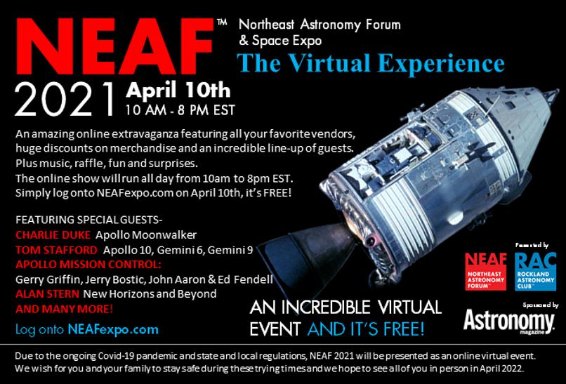 Virtual NEAF 2021 ASTRONOMY R3.png