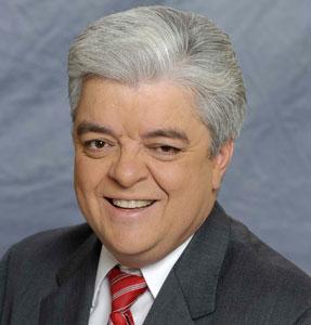 Joe Rao