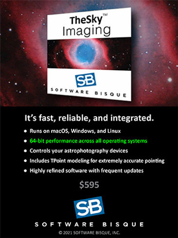 Software Bisque - TheSky Imaging.jpg