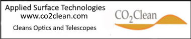 AppSurf-Logo1 - Robert Sherman.jpg