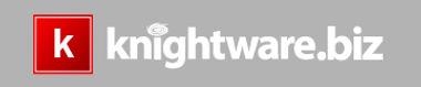 Knightware-logo - Phyllis Lang.jpg