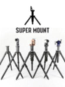 SUPER MOUNT PRODUCT - namtaek jeong.jpg