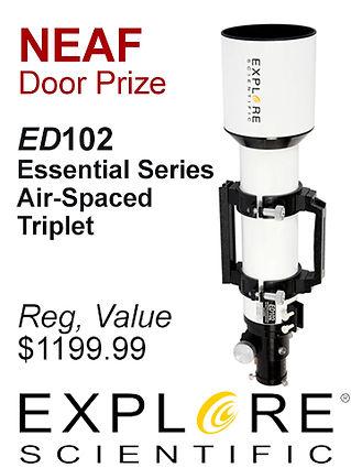 ES_DoorPrize_1.jpg