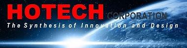 HOTECH-Logo - stephanie yang.jpg