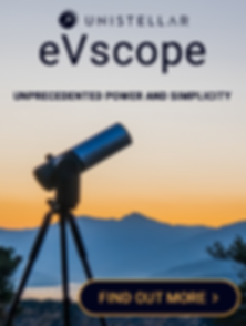 unistellar-evscope-neaf-353x468.png