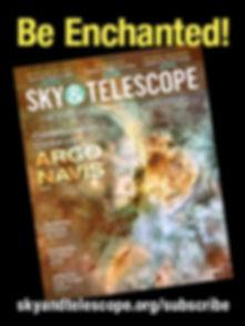 SKY&TELESCOPE_FC_ad_for-NEAF-VIRTUAL_Mar