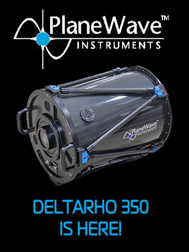 NEAF DeltaRho 350 ad.png