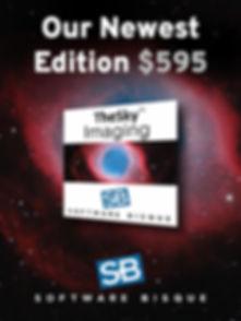 Bisque 360x480 TheSkyImaging - Sarah Col