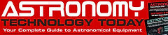 Astronomy Technology Today 360p x 75 Ban