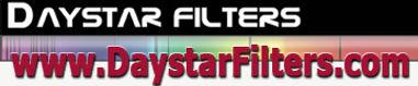 DaystarFilters360x75 - Fred Bruenjes.jpg