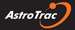 AstroTrac_Logo_Quick_Link - Richard Tayl