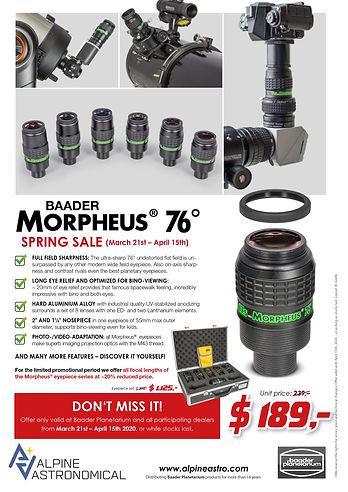 EN_Morpheus_A4_SPRING-SALE_RGB-LR_0220_d