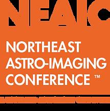 NEAIC_Logo2013R.tif
