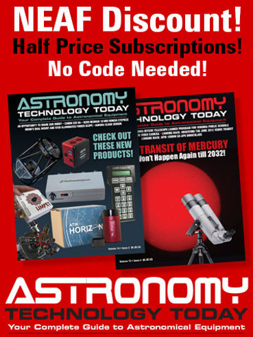 Astronomy Technology Today 360p x 480p a