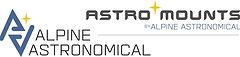 AlpineAstro_AstroMounts_Combined_Logos -